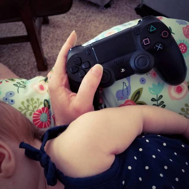 hazel gaming